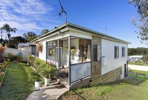127 Mann Street, Nambucca Heads, NSW 2448