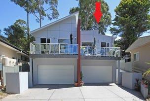 580b Beach Road, Denhams Beach, NSW 2536
