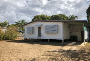 137 FINDLATER STREET, Oonoonba, Qld 4811