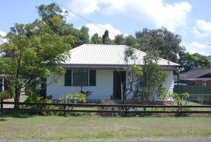 18 Hay Street, Gorokan, NSW 2263