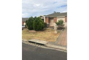 3 McKinley Court, Holden Hill, SA 5088