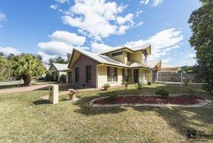 2 Mawson Close, North Boambee Valley, NSW 2450