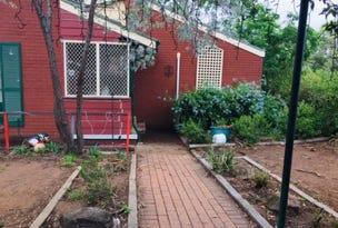 43 North Steyne Road, Woodbine, NSW 2560