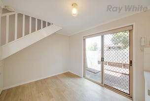 7/23 South Station Road, Booval, Qld 4304