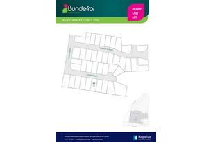 Lot 65/90 Main Road, Bunderra Estate, Boolaroo, NSW 2284