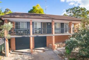 38 Glade Street, Arcadia Vale, NSW 2283
