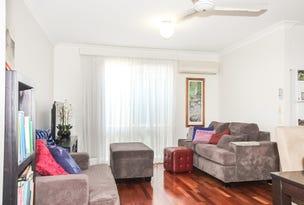 7/22-24 Australia Street, St Marys, NSW 2760
