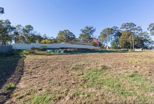 306 Singles Ridge Road, Yellow Rock, NSW 2777