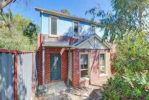 9/322 Clayton Street, Ballarat, Vic 3350