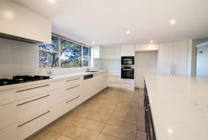 49 Gurney Crescent, Seaforth, NSW 2092