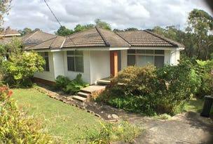 79  Sladden Road, Engadine, NSW 2233