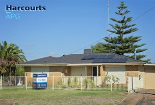 3 Poinciana Place, Withers, WA 6230