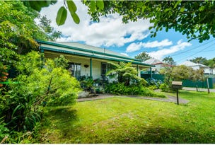 17 Robert Street, Bellingen, NSW 2454