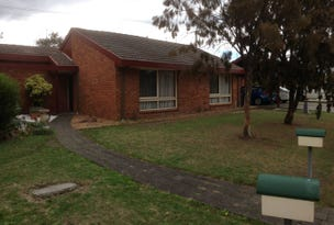51 Dell Circuit, Morwell, Vic 3840