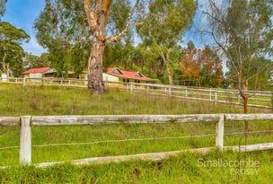 61 Field Road, Jupiter Creek, SA 5153