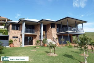 13 Grandview Place, South West Rocks, NSW 2431