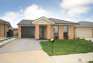 19 Jeannie Gunn Street, Franklin, ACT 2913