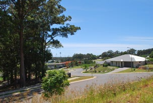 Lot 4 Royal Poinciana Drive, Coffs Harbour, NSW 2450