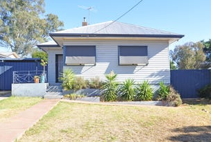 11 Harold Street, Junee, NSW 2663