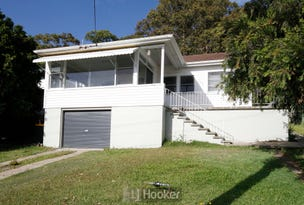 187 Skye Point Road, Coal Point, NSW 2283