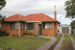 22 Richardson Road, Raymond Terrace, NSW 2324