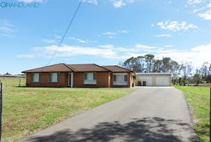 150 Lee and Clark Road, Kemps Creek, NSW 2178