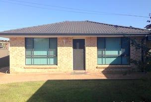 101B Oliveri Crescent, Green Valley, NSW 2168