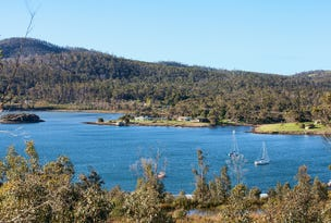 Lots 1 & 16, 65 Sommers Bay Road, Murdunna, Tas 7178