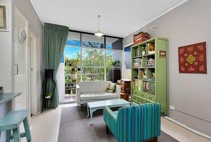 101/34 Wentworth Street, Glebe, NSW 2037