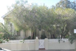 18 Stuart Street, Perth, WA 6000