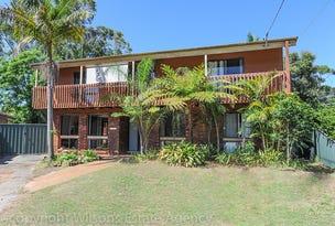 13 Jimba Close, Woy Woy, NSW 2256