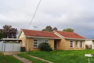 158  Coventry Road, Smithfield Plains, SA 5114