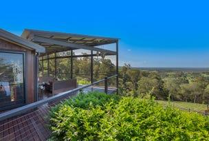 28 Bowen Mountain Road, Grose Vale, NSW 2753