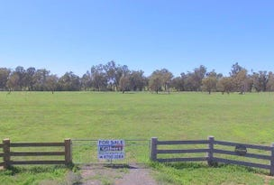 223 Riverside Drive, Narrabri, NSW 2390