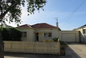 34 Sunbeam Road, Croydon Park, SA 5008