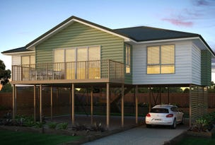 Lot 46 Salty Air Drive, Emu Bay, SA 5223