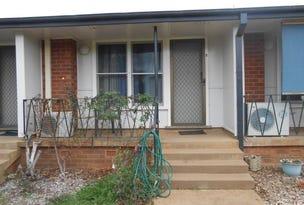 5/13 Orange St, Parkes, NSW 2870