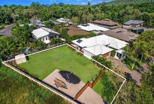 5 Sennfeld Close, Palm Cove, Qld 4879