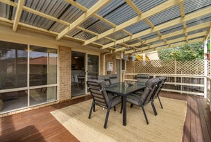 339 Anthony Rolfe Avenue, Gungahlin, ACT 2912