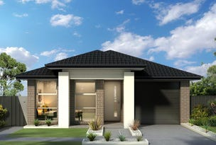 120 Proposed Road, Austral, NSW 2179