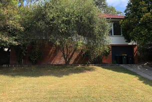 53 Ashbury Street, Adamstown Heights, NSW 2289