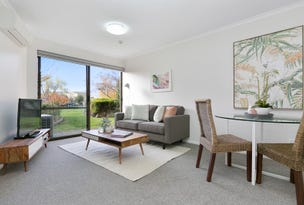 210/57  Cadbury Road, Claremont, Tas 7011