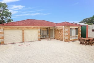 7 Manooka Street, Wangi Wangi, NSW 2267