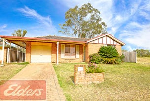 9 Geewan Place, Claremont Meadows, NSW 2747