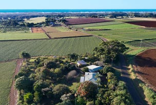 72 Plantation Road, Cudgen, NSW 2487