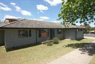 1/26 Rockvale Rd, Armidale, NSW 2350