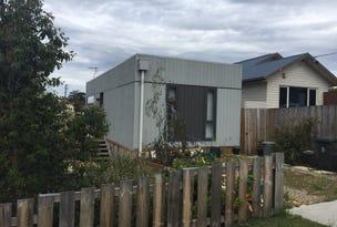1a Garden Lane, Midway Point, Tas 7171
