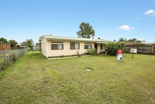33 Fairymead Road, Bundaberg North, Qld 4670