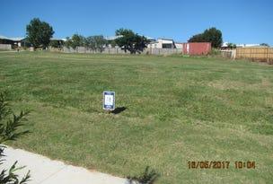 Lot 18, Lot 18 Bedford Circuit, Coes Creek, Qld 4560