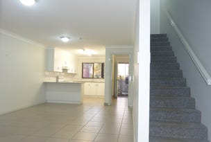 Unit 9/8 Nothling St, New Auckland, Qld 4680